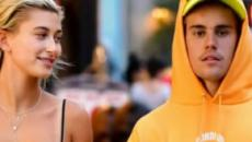 Justin Bieber and Hailey Baldwin marry a second time in a religious ceremony