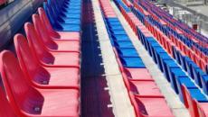 L'Ezio Scida ospita il big-match Crotone-Entella nel ricordo di Mascheroni e Zappavigna