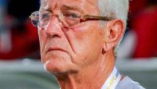 Lippi: 'De Ligt sta dimostrando di valere la cifra che la Juve ha investito per lui'