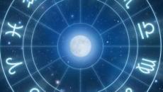 Horóscopo: previsão para este sábado (5)