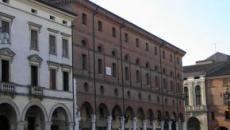 Rovigo: domani 5 ottobre parte il progetto 'Una città a misura di bambino'