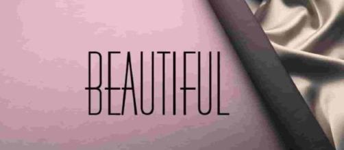 Beautiful: anticipazioni puntate 5-11 ottobre