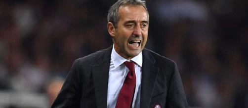 Genoa-Milan, Giampaolo si gioca la panchina: i possibili sostituti