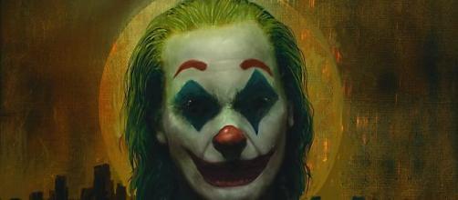Joker: massima allerta negli Stati Uniti