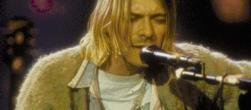 Kurt Cobain died 25 years ago; manager reveals their last conversation - usatoday.com