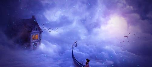 L'oroscopo di domani 6 ottobre