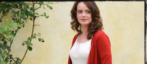 Spoiler La Strada di casa: Milena dovrà essere operata d'urgenza