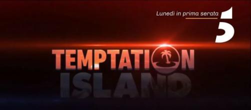 Spoiler Temptation Island Vip 5^ puntata: Alex deluso, Delia si lascia andare con Riccardo