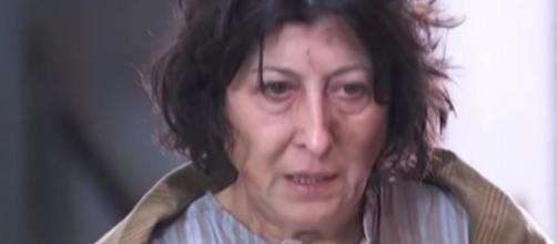 Acacias 38, anticipazioni al 12 ottobre: Ursula verrà presa di mira dalle donne del paese