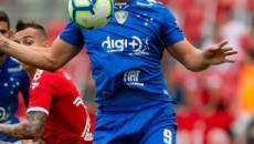 Cruzeiro x Internacional: onde assistir, escalações e arbitragem