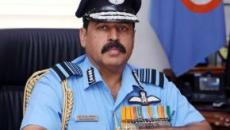 India: IAF Air Chief Marshal Bhadauria admits shooting down own aircraft was 'big mistake'