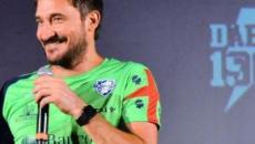 Trento-Dinamo Sassari, il match in streaming su Eurosport Player