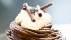 Castagne: ideali per preparare dolci e per il benessere autunnale