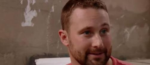 90 Day Fiance - Corey rathgeber has another date - but it might be with his mom - Image credit - TLC / YouTube