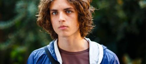 Anticipazioni Un posto al sole del 7 ottobre: Vittorio deluso da Alex
