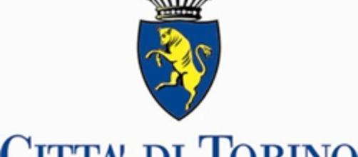 Bando di Concorso per 100 posti da Istruttore amministrativo a Torino