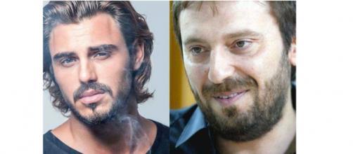 Francesco Monte lo imita a Tale e Quale, Cesare Cremonini commenta: 'Non sono Miguel Bosè'.
