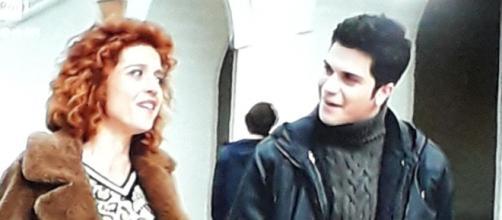 Imma Tataranni, terza puntata 6 ottobre: ritrovato il corpo di un architetto scomparso 15 anni prima