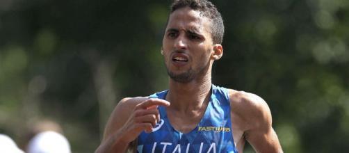 Mondiali Atletica, programma 5 ottobre: ultime speranze italiane affidate alla maratona