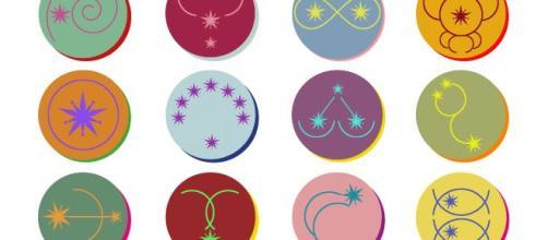 Oroscopo 6 ottobre 2019: amore, lavoro e salute dei dodici segni zodiacali