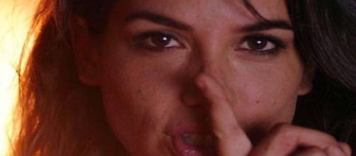 Replica Rosy Abate, la puntata del 4 ottobre online su Mediaset Play