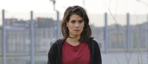Rosy Abate 2, seconda stagione