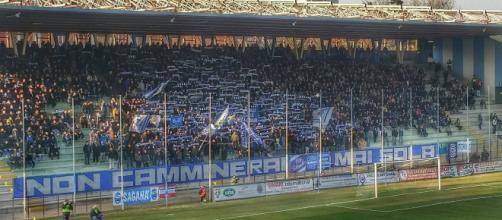 SPAL-Parma 1-0: i numeri e le statistiche della partita