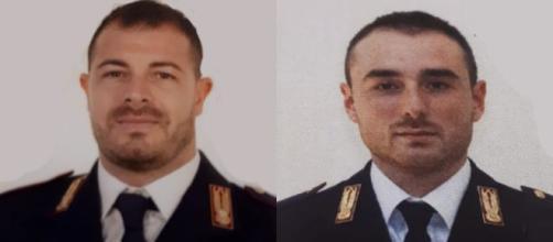 Sparatoria di Trieste: Il fratello dell'agente Demenego, minaccia chef Rubio