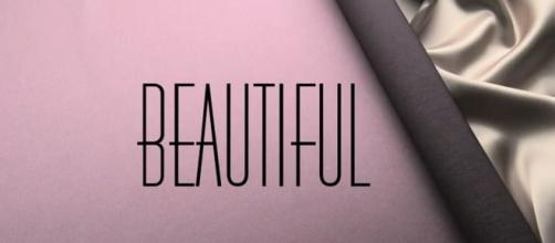 Spoiler Beautiful, anticipazioni USA