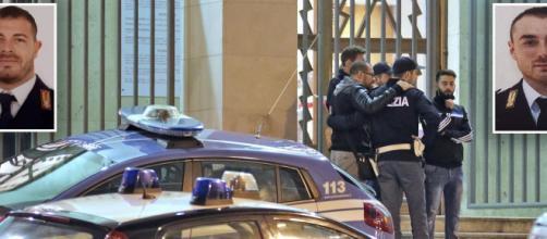 Trieste, la destra all'attacco del governo M5S - Pd