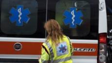 Incidenti stradali: 4 giovanissimi deceduti nel cosentino, un 47enne muore a Catania