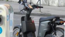 Decreto legge clima: si lavora agli incentivi per demolizione di motocicli e auto Euro 3