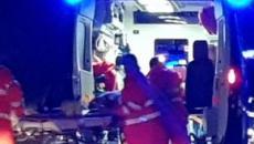 Tragico incidente in Calabria: 4 giovani morti e 2 feriti