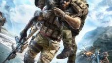 Ghost Recon Breakpoint, recensione PS4 Pro: possibilità di sessioni multiplayer