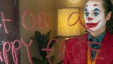 Joker, un film sullo spirito dei nostri tempi