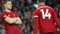 Premier League : Liverpool prend huit longueurs d'avance sur City