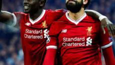 Football : les 5 équipes encore invaincues dans les cinq grands championnats