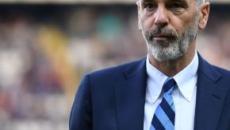 Pioli fa aspettare il Genoa: a Preziosi restano Andreazzoli, Nicola o un nome a sorpresa