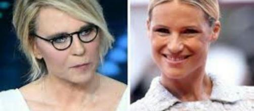 Amici Celebrities del 5 ottobre: Ciro e Raniero eliminati, la De Filippi lascia il posto a Michelle
