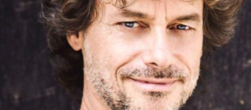 Ascolti tv 5 ottobre: Alberto Angela supera Amici, bene Silvia Toffanin e L'Eredità