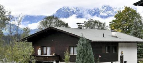 Austria, massacro a Kitzbuhel: 25enne uccide la sua ex ragazza e i suoi famigliari