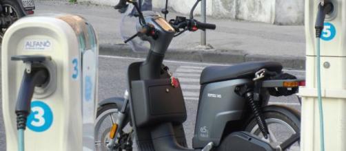 Bonus mobilità per la rottamazione di motocicli e automobili Euro 3.