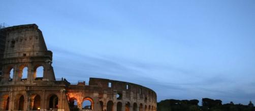 Casting per Cineworld Roma e altro ancora