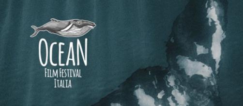 L'Ocean Film Festival prenderà il via il 14 ottobre a Milano e Firenze.