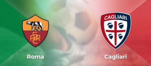 Roma Cagliari: dove vedere la partita in streaming e TV ... - tuttotech.net