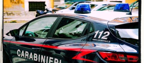 Sardegna: prende il reddito di cittadinanza e spaccia per arrotondare, arrestata