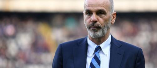 Stefano Pioli ambito da Genoa e Sampdoria