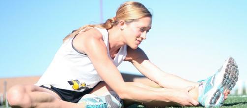 Una rutina de calentamiento adecuada es clave para evitar lesiones. - institutotomaspascualsanz.com