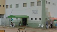 Menina de 9 anos é abusada dentro do banheiro de escola em Rondônia