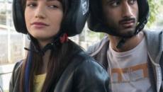 Bangla, il film in tv su Rai2 e in streaming su Raiplay martedì 8 ottobre